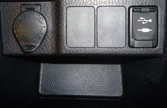 2016 Toyota Corolla LE SEFFNER, Florida 27
