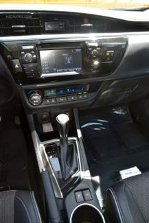 2016 Toyota Corolla S Waterbury, Connecticut 25