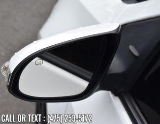 2016 Toyota Corolla S Premium Waterbury, Connecticut 10