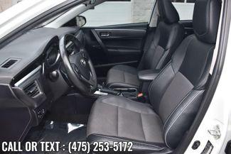 2016 Toyota Corolla S Premium Waterbury, Connecticut 12