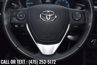 2016 Toyota Corolla S Premium Waterbury, Connecticut 21
