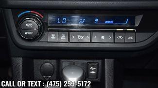 2016 Toyota Corolla S Premium Waterbury, Connecticut 24