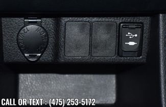 2016 Toyota Corolla S Premium Waterbury, Connecticut 25