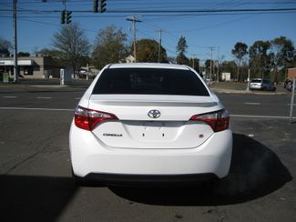 2016 Toyota Corolla S  city CT  York Auto Sales  in , CT