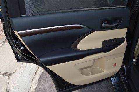 2016 Toyota Highlander Limited | Bountiful, UT | Antion Auto in Bountiful, UT