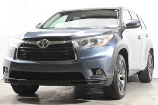 2016 Toyota Highlander XLE in Branford, CT 06405