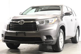 2016 Toyota Highlander LE in Branford, CT 06405
