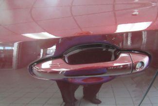 2016 Toyota Highlander XLE W/ NAVIGATION SYSTEM/ BACK UP CAM Chicago, Illinois 12