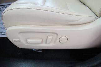 2016 Toyota Highlander XLE W/ NAVIGATION SYSTEM/ BACK UP CAM Chicago, Illinois 15