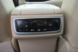 2016 Toyota Highlander XLE W/ NAVIGATION SYSTEM/ BACK UP CAM Chicago, Illinois 25