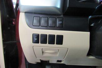 2016 Toyota Highlander XLE W/ NAVIGATION SYSTEM/ BACK UP CAM Chicago, Illinois 28