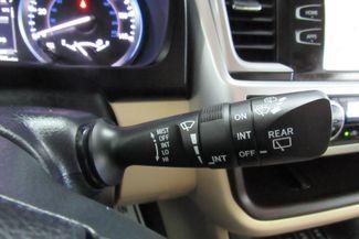 2016 Toyota Highlander XLE W/ NAVIGATION SYSTEM/ BACK UP CAM Chicago, Illinois 32