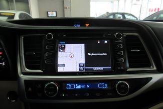 2016 Toyota Highlander XLE W/ NAVIGATION SYSTEM/ BACK UP CAM Chicago, Illinois 37