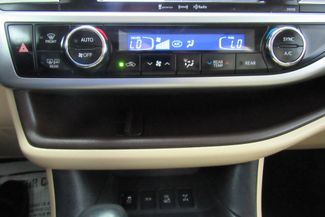 2016 Toyota Highlander XLE W/ NAVIGATION SYSTEM/ BACK UP CAM Chicago, Illinois 38