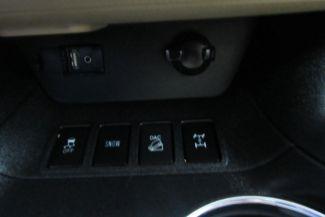 2016 Toyota Highlander XLE W/ NAVIGATION SYSTEM/ BACK UP CAM Chicago, Illinois 39
