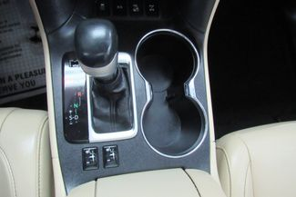 2016 Toyota Highlander XLE W/ NAVIGATION SYSTEM/ BACK UP CAM Chicago, Illinois 40
