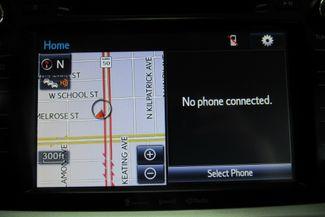 2016 Toyota Highlander XLE W/ NAVIGATION SYSTEM/ BACK UP CAM Chicago, Illinois 43