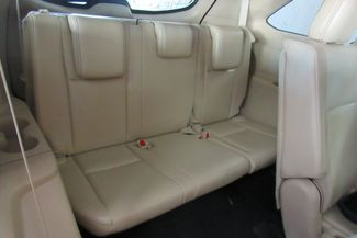 2016 Toyota Highlander XLE W/ NAVIGATION SYSTEM/ BACK UP CAM Chicago, Illinois 18