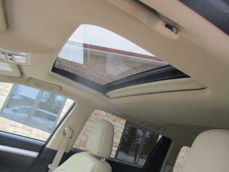 2016 Toyota Highlander XLE Farmington, MN 6