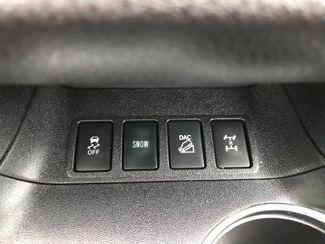 2016 Toyota Highlander XLE Farmington, MN 10