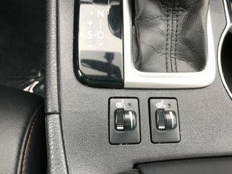2016 Toyota Highlander XLE Farmington, MN 11