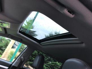 2016 Toyota Highlander XLE Farmington, MN 8