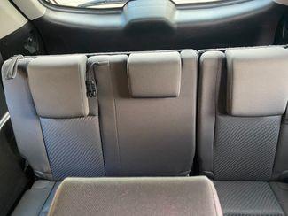 2016 Toyota Highlander LE Farmington, MN 7