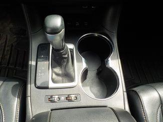 2016 Toyota Highlander Limited Platinum Fayetteville , Arkansas 16