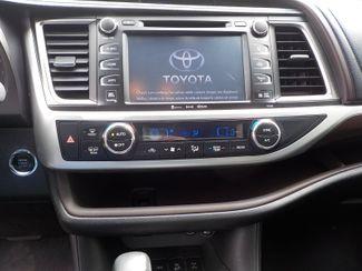 2016 Toyota Highlander Limited Platinum Fayetteville , Arkansas 17