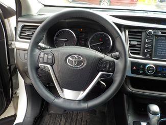 2016 Toyota Highlander Limited Platinum Fayetteville , Arkansas 18