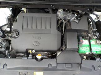 2016 Toyota Highlander Limited Platinum Fayetteville , Arkansas 20