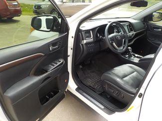 2016 Toyota Highlander Limited Platinum Fayetteville , Arkansas 7