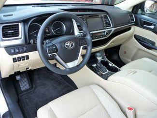 2016 Toyota Highlander Limited  Flowery Branch Georgia  Atlanta Motor Company Inc  in Flowery Branch, Georgia