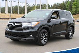 2016 Toyota Highlander XLE in Kernersville, NC 27284