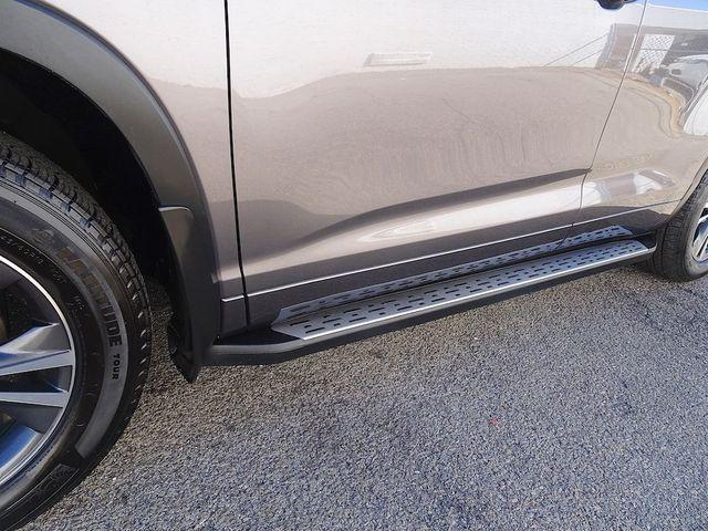 2016 Toyota Highlander XLE Madison, NC 11