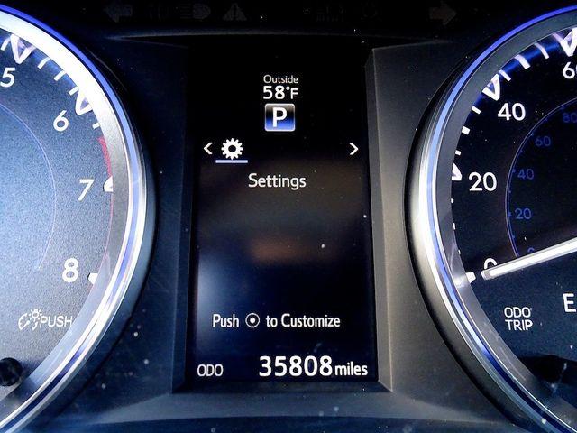 2016 Toyota Highlander XLE Madison, NC 15