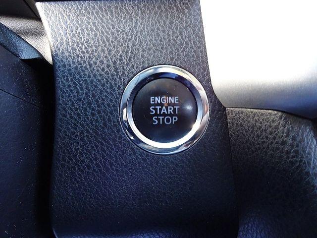 2016 Toyota Highlander XLE Madison, NC 19
