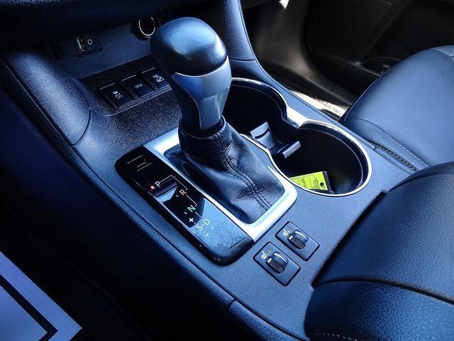 2016 Toyota Highlander XLE Madison, NC 24