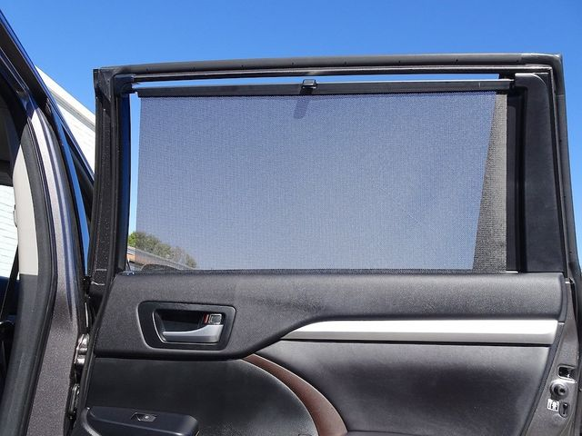 2016 Toyota Highlander XLE Madison, NC 38