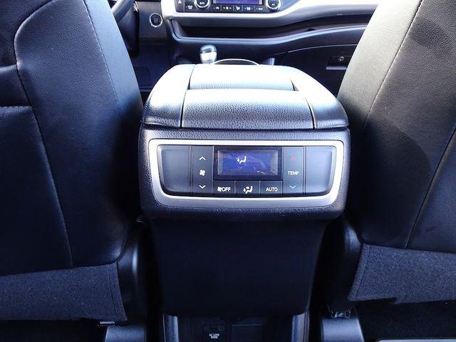 2016 Toyota Highlander XLE Madison, NC 41