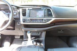 2016 Toyota Highlander Limited price - Used Cars Memphis - Hallum Motors citystatezip  in Marion, Arkansas