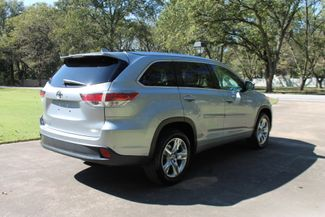2016 Toyota Highlander Limited price - Used Cars Memphis - Hallum Motors citystatezip  in Marion, Arkansas