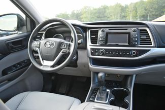 2016 Toyota Highlander LE Naugatuck, Connecticut 16