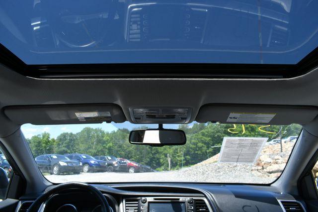 2016 Toyota Highlander XLE Naugatuck, Connecticut 19