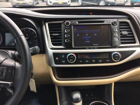 2016 Toyota Highlander LE Plus | Rishe's Import Center in Ogdensburg, New York