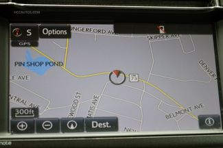 2016 Toyota Highlander XLE Waterbury, Connecticut 1