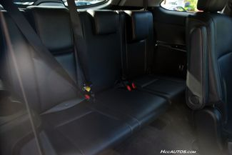 2016 Toyota Highlander XLE Waterbury, Connecticut 25