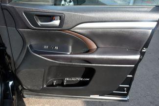 2016 Toyota Highlander XLE Waterbury, Connecticut 29