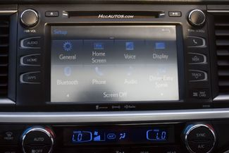 2016 Toyota Highlander XLE Waterbury, Connecticut 41