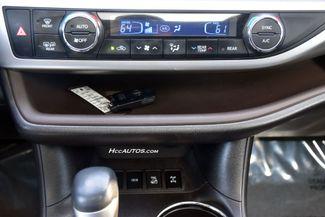 2016 Toyota Highlander XLE Waterbury, Connecticut 42
